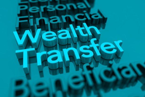 wealth-transfer-keeping-it-in-family