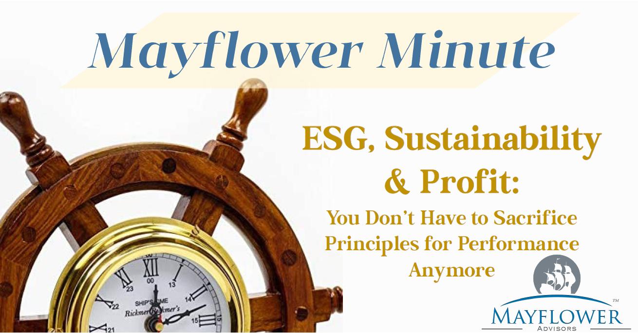 ESG-banner