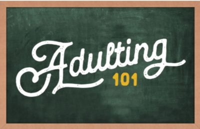 adulting-financial-literacy[3358]